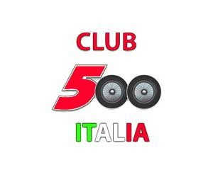 club-500-italia