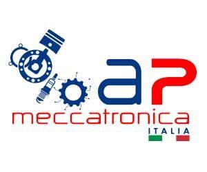 meccatronica-2018