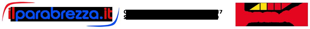 Il Parabrezza - Affiliato Carglass Ostuni Brindisi
