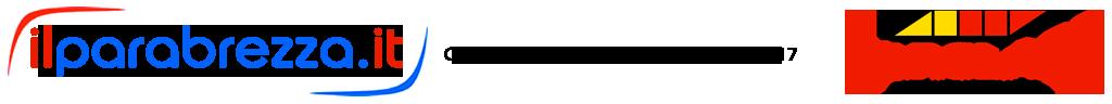 Il Parabrezza - Affiliato Carglass Ostuni